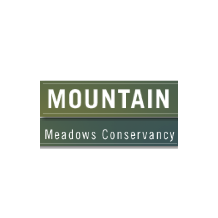Mountain Meadows Conservancy