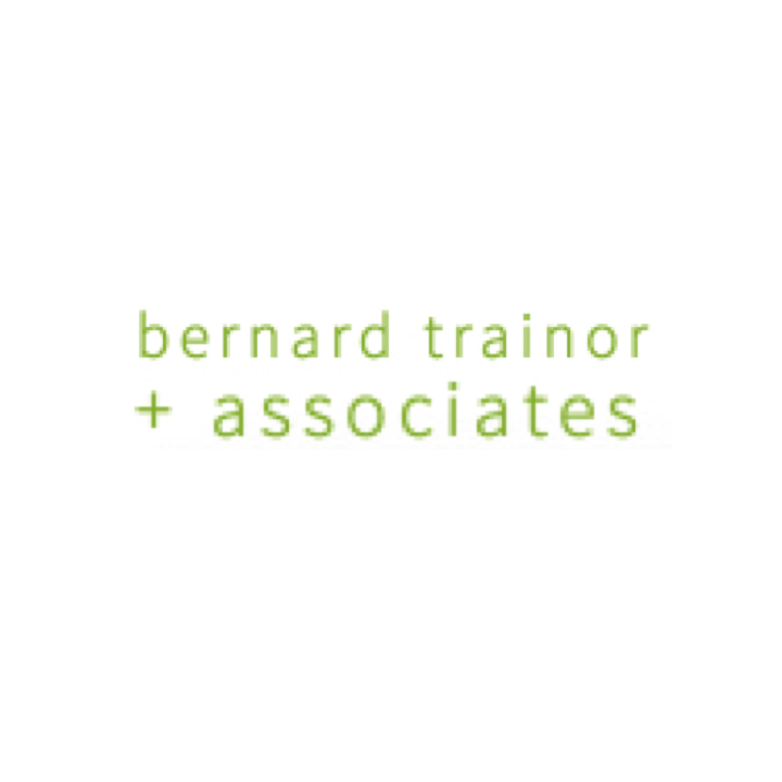 Bernard Trainor + Associates