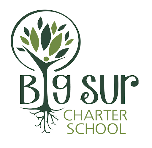 Big Sur Charter School
