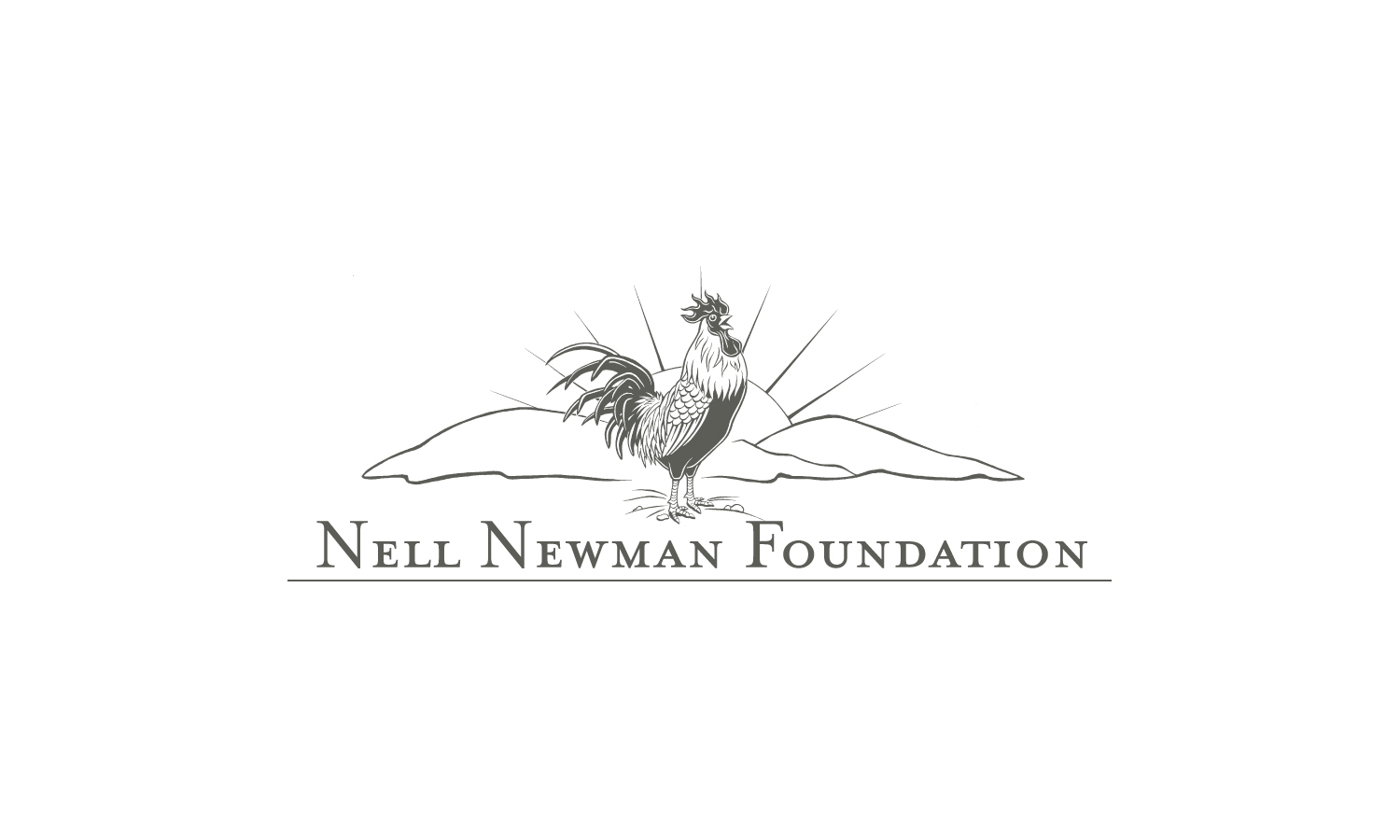 Nell Newman Foundation