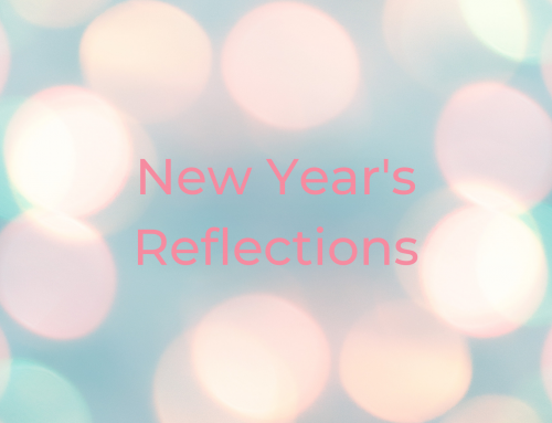 Reflections on Our Resources from 2020